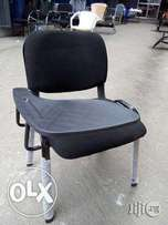 Office Reading Chair (M3800)