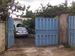 Property 4 Sale at Garki 11, Off Lagos Crescent, Off Ladoke Akintola,
