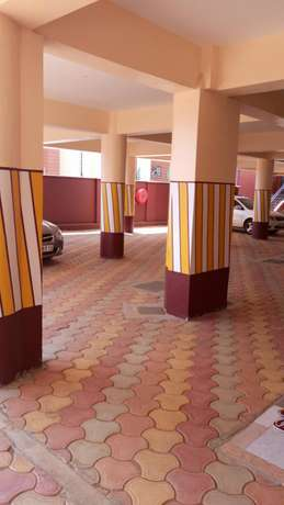 Impeccable 2 bedroom apartment to let in Ruaka Ruaka - image 2