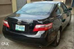 2007 Toyota Camry for Awoof Sale