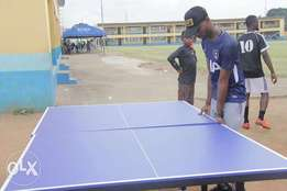 Dyoung outdoor table tennis board