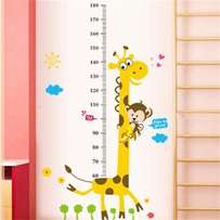 Easter special 25% off kids wall stickers