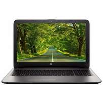 Brand NEW HP 15 ,1 year warranty,after sales services.+BAG+FLASH+MODEM