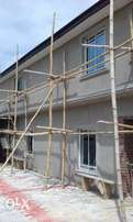 3 Bedroom Semi Detached Duplex for sale
