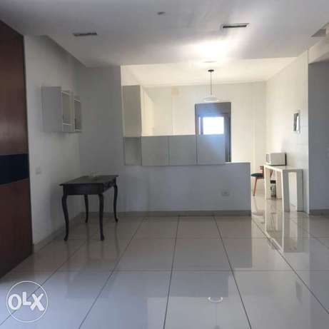 Apartment for Rent / Sale in Mar Mikhael