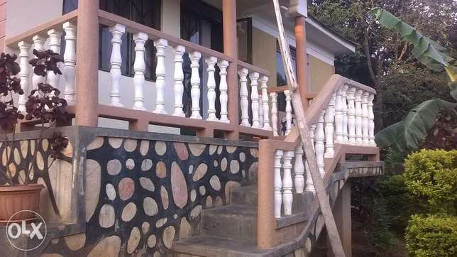 house kyengera for sale very cheap price Kampala - image 4