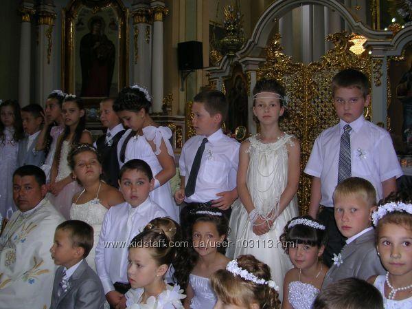Святкове плаття в грецькому стилі  1 200 грн. - Одяг для дівчаток ... 91518910638f4