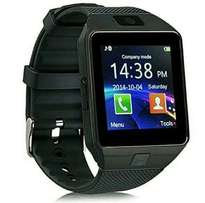 Cellular smart watch