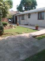4 room house with outside building for sale in Umlazi