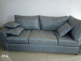 Classy Couch