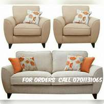 New sofas, make your order today