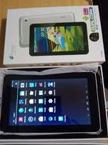 "7"" Tablet for sale"