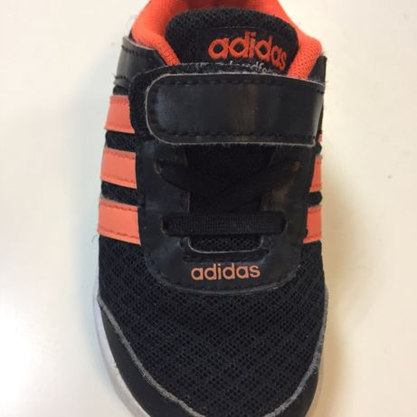 Buty dzieciece Adidas. Zielona Góra • OLX.pl