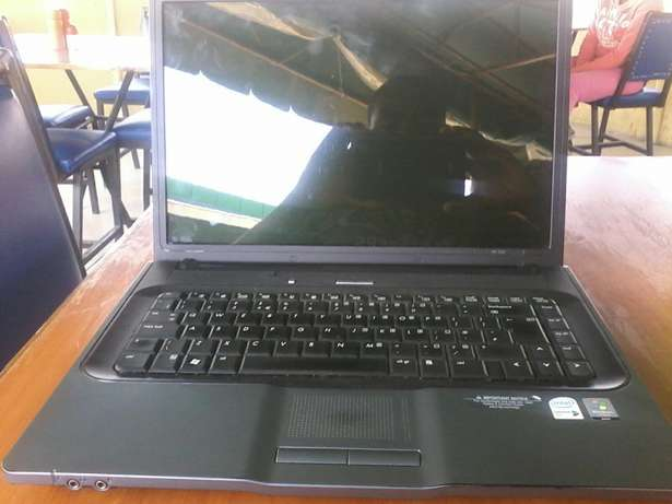 Hp laptop Nakuru East - image 3