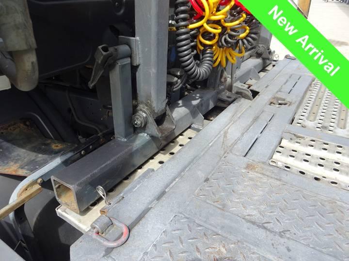 Renault PREMIUM 430 EEV Trucktransporter - 2013 - image 8