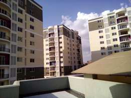 Property sale and management services