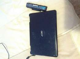 acer aspire 15inch laptop