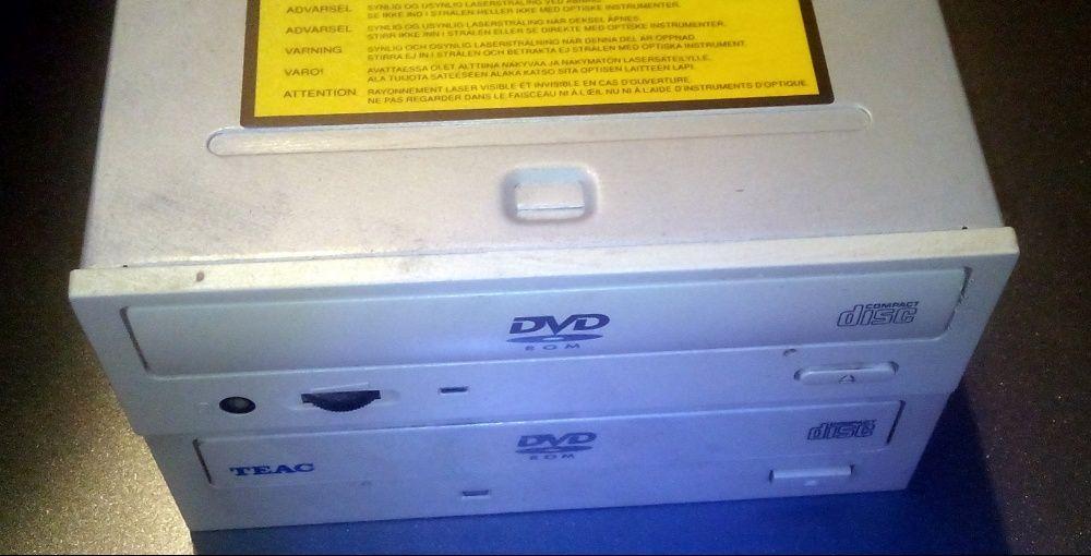 ASUS F5N CD ROM TREIBER