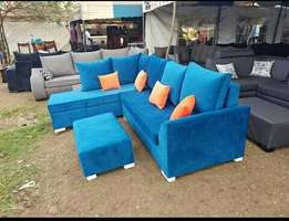 Great sofa on sale