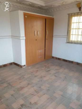 2 bedroom flat and a room and parlour self con to let Ikorodu - image 2