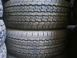 Tyres & Sports rims for all vehicles