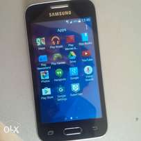 Great working condition Samsumg galaxy trend neo for sale