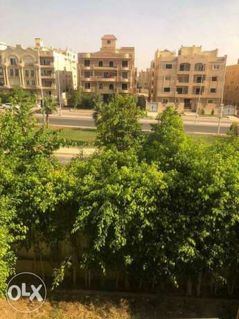 Apartment for sale in Beverly Hills / phase 2 / sodic / sheikh zayed الوراق -  2