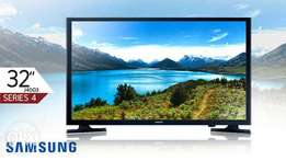 samsung 32 inches digital tv.