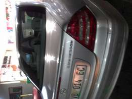 Mercedes Benz 2007 for sale