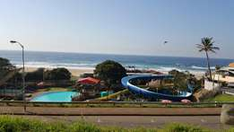 Holiday Accomodation Amanzimtoti