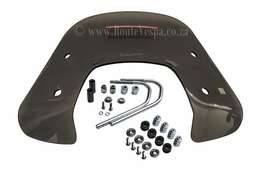 BRAND NEW Parts for ANY Vespa