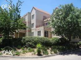 Midrand - Furnished 2 bedroom apartment available R6500