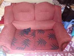 3 and 2 seater sofas on sale