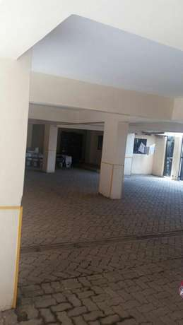 an apartment with 1Million income monthly for sale in dagoretti corner Kilimani - image 6