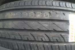 215/45r17 Ginell tyres