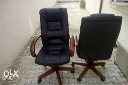 SQk-008 Office Executive Chair