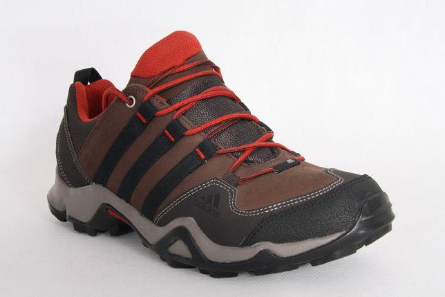 Adidas Brushwood OLX.pl