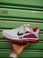 Nike airmax 2017 and 2017.5 available