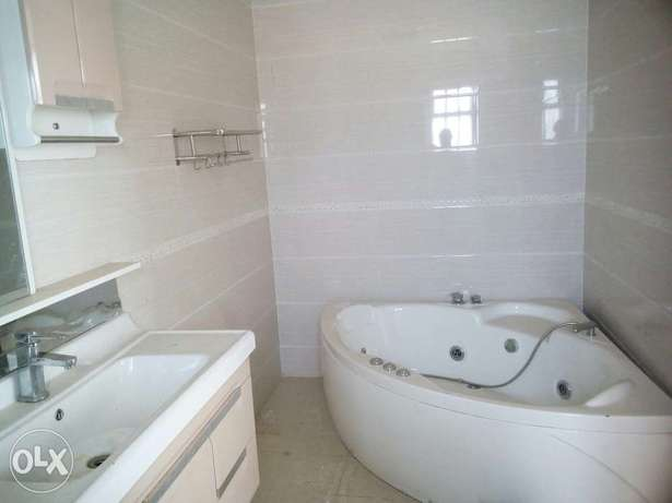 3 Bedroom All En Suite Apartment + DSQ To Let in Lavington Lavington - image 2