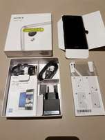 Sony Z3 cell phone!!! Great condition with accessories!!