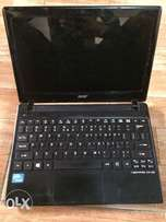 Acer aspire one c710 Chromebook 11.6 inch