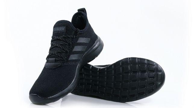 olx buty męskie adidas 49 cm