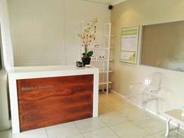 Consultation / Treatment Room to Rent