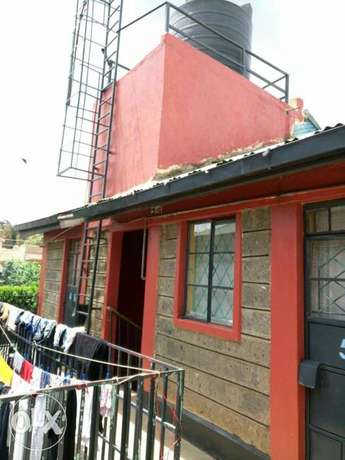 3 bedroom house to let Ngong - image 2