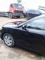 Fresh & Minty Toyota camry 09 up for grabs