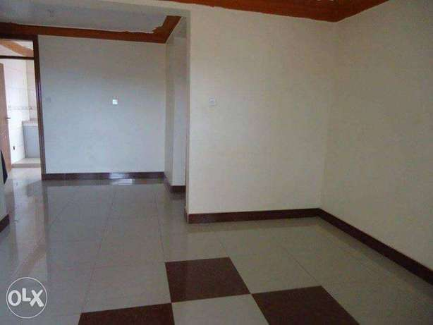 A nice 3bedrooms & 2bathrooms house for rent in kyanja at 800k Kampala - image 4