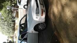 nice toyota camary for sale