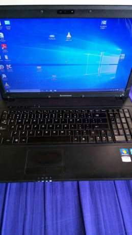 Lenovo Laptop for sale Mowlem - image 4