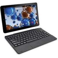 Neat US used 10 Inch Tablet with Keyboard. RCA Viking Pro Android 6.0