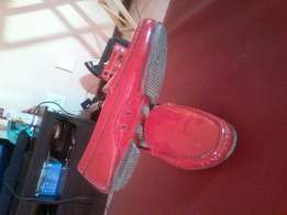 Carvela shoes for sale, Cosmo City